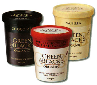 greenandblacksicecream-7588431